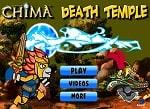 לגו צ'ימה אתגר המקדש4.5 (90%) 8 votes לגו צ'ימה אתגר המקדש. מוכנים לאתגר חדש מבית משחקי לגו צימה ממלכת שבטי החיות מהטלוויזיה? אז לא חשוב באיזה שבט אתם נמצאים, המשחק […]