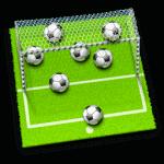 משחקי כדורגל משחקים לכולם